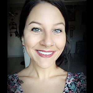 Sara Marino