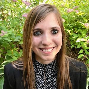 Kaitlin Goodman
