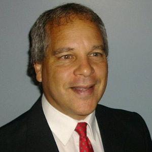 Philip R. Barker